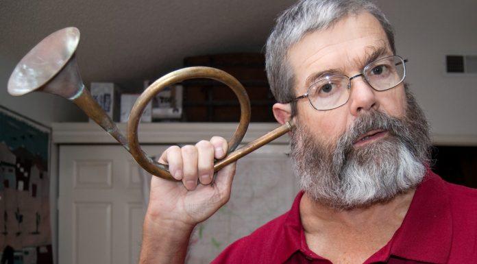 Tinnitus Miracle